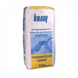 Кнауф ФугенФуллер, 25 кг.