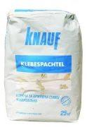 Кнауф Клебешпахтель, 25 кг